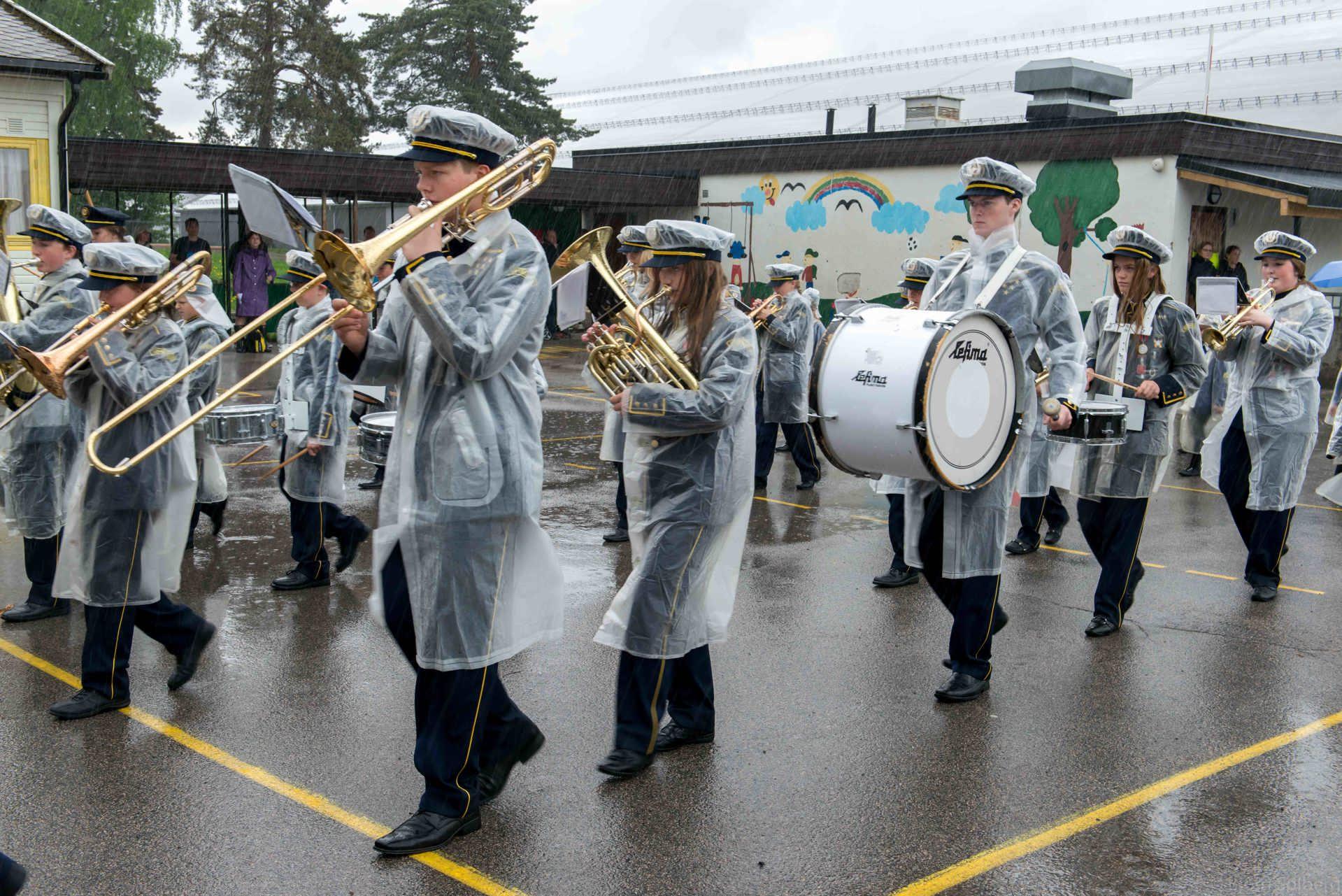 20130602-Korpsstevne Manglerud 2013-06-02 063.jpg