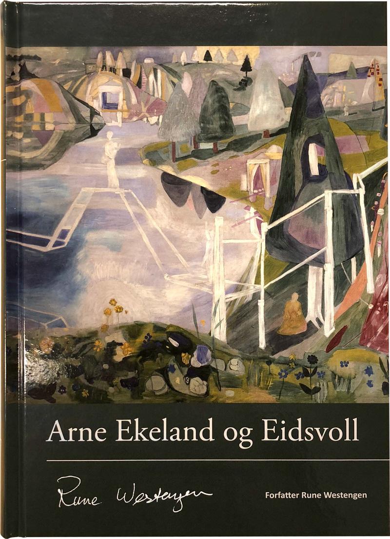 rune-westengen_arne-ekeland-og-eidsvoll.jpg