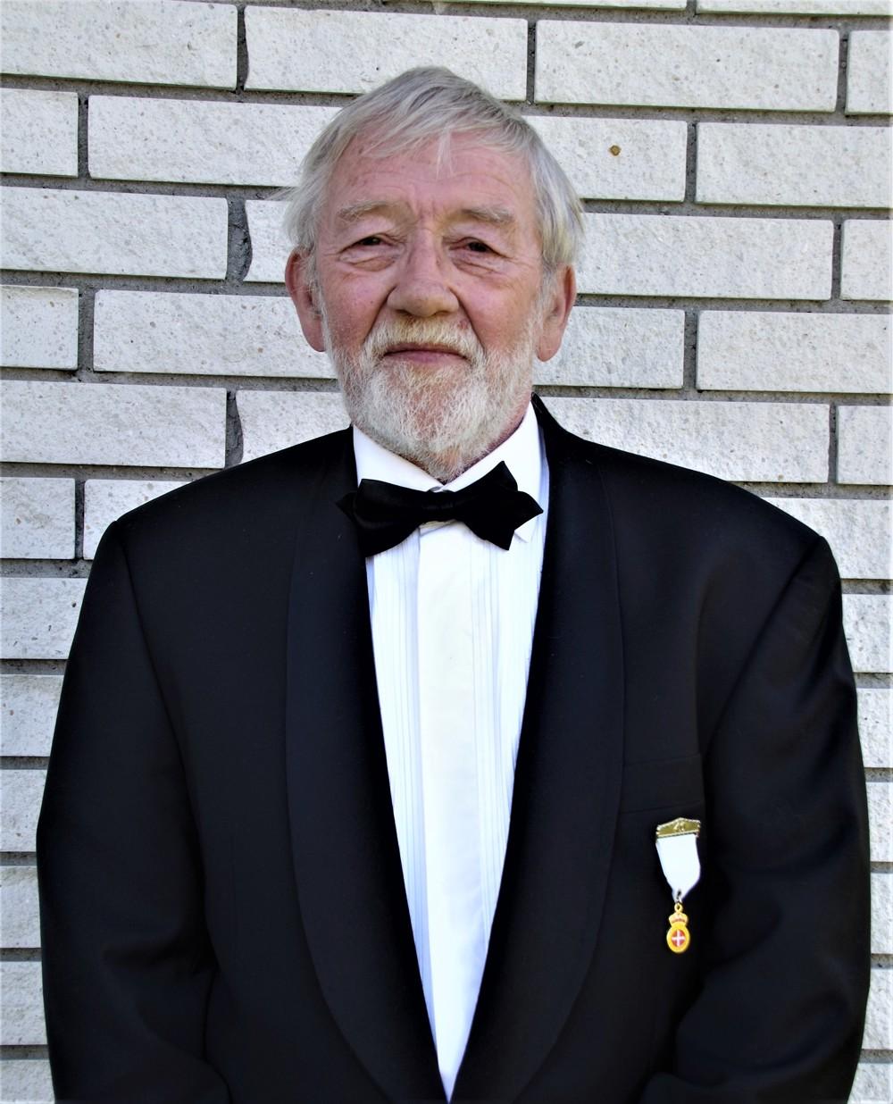 Jan Ivar Johannessen style=