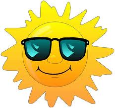 Sommeravslutning mandag 1. juni - Avlyst