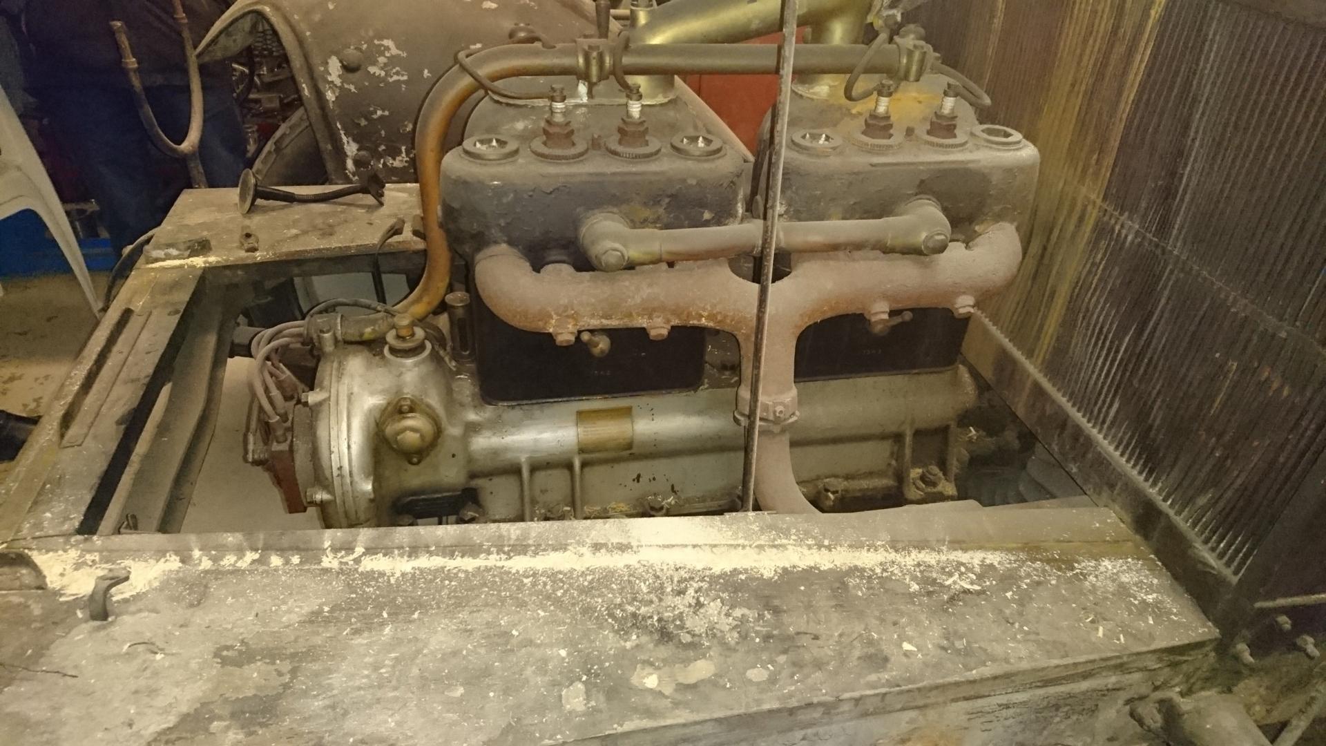 Motor v-side.JPG