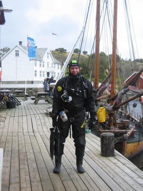 Str_msholmen_Vevang_sept_2007_010.sized.jpg