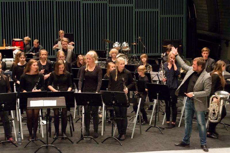 20131020-HSMK  Ridehuset Akershus festning 2013-10