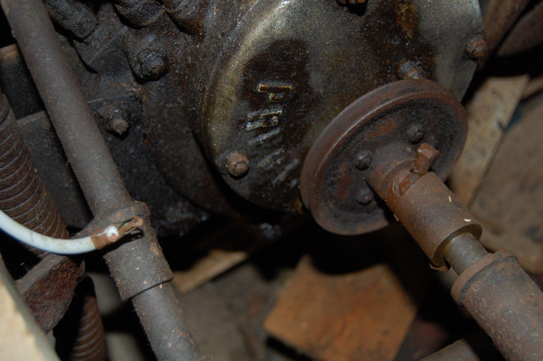 1 front motor.jpg