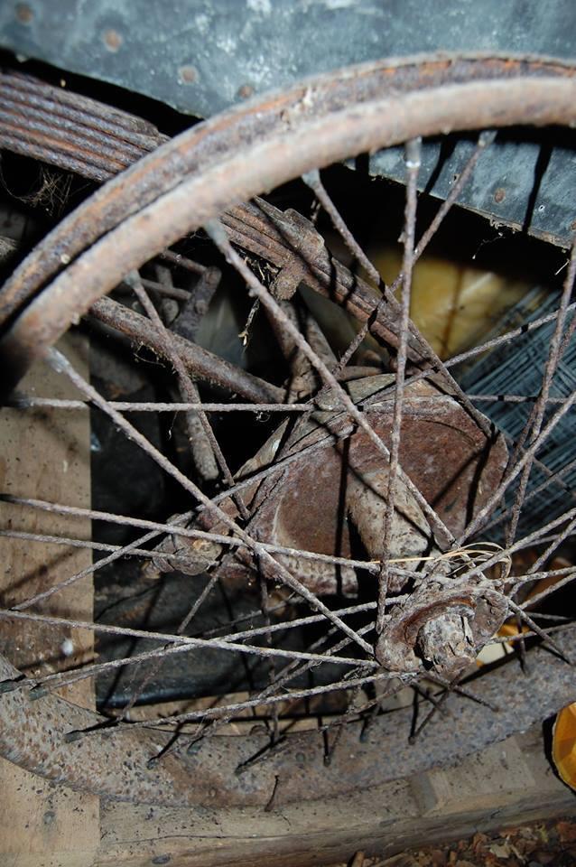 10 hjul.jpg