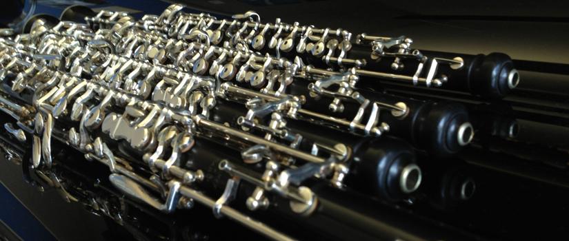 new_oboe_banner.jpg