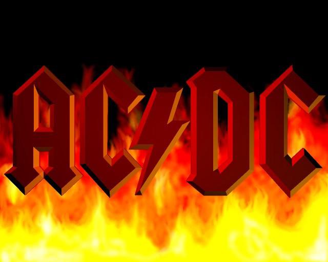 YouTube:  AC/DC Back in Black med cello