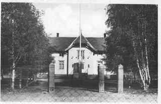 hoyres-forsamlingshus-der-thon-carlton-hotell-er_b