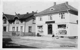 karl-p-thorstensen-bokhandel.jpg