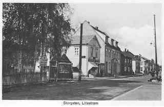 storgaten-fiskematen-og-gamle-apotek-til-venstre.j