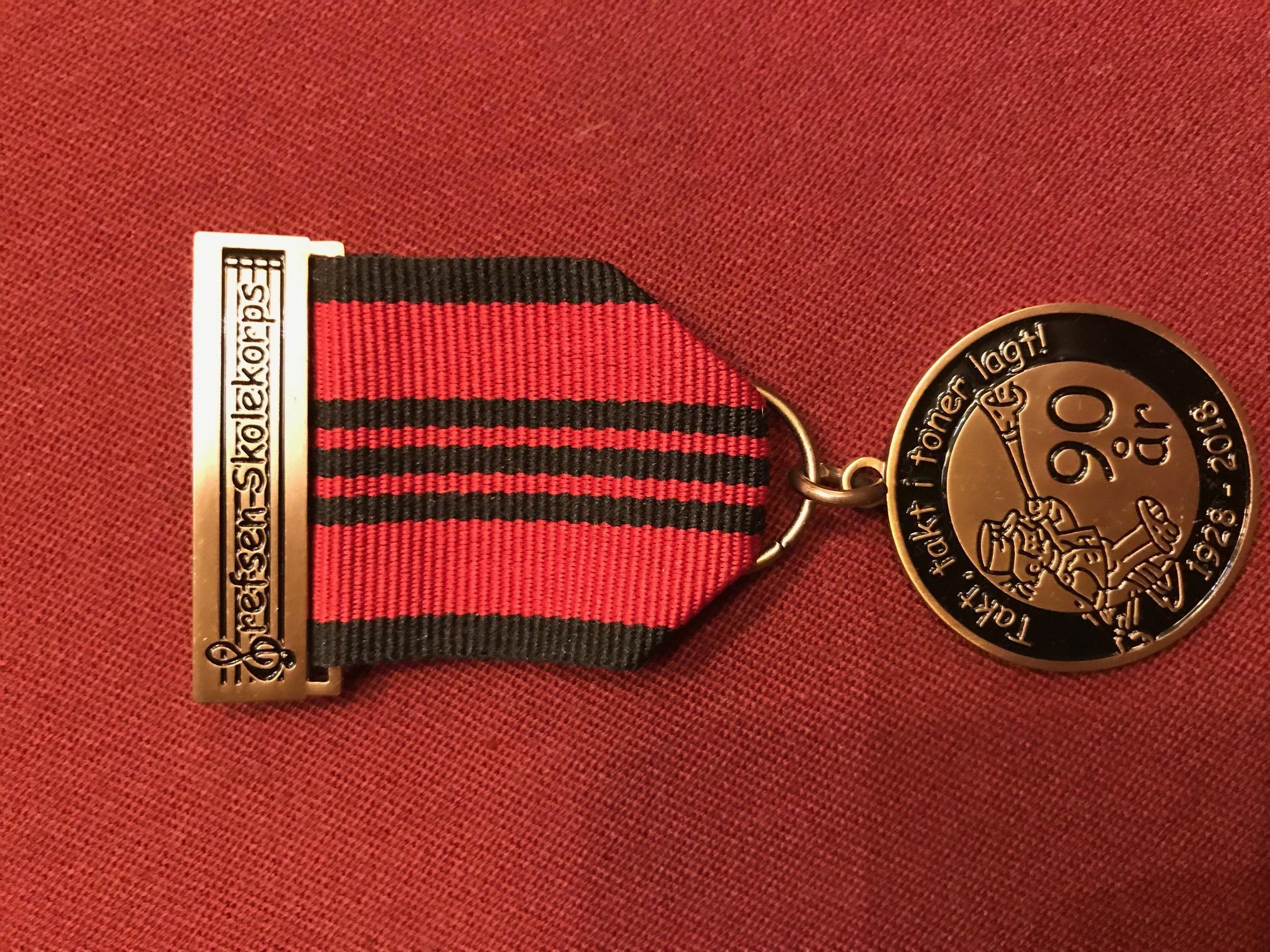 Jubileumsmedalje.png.jpg