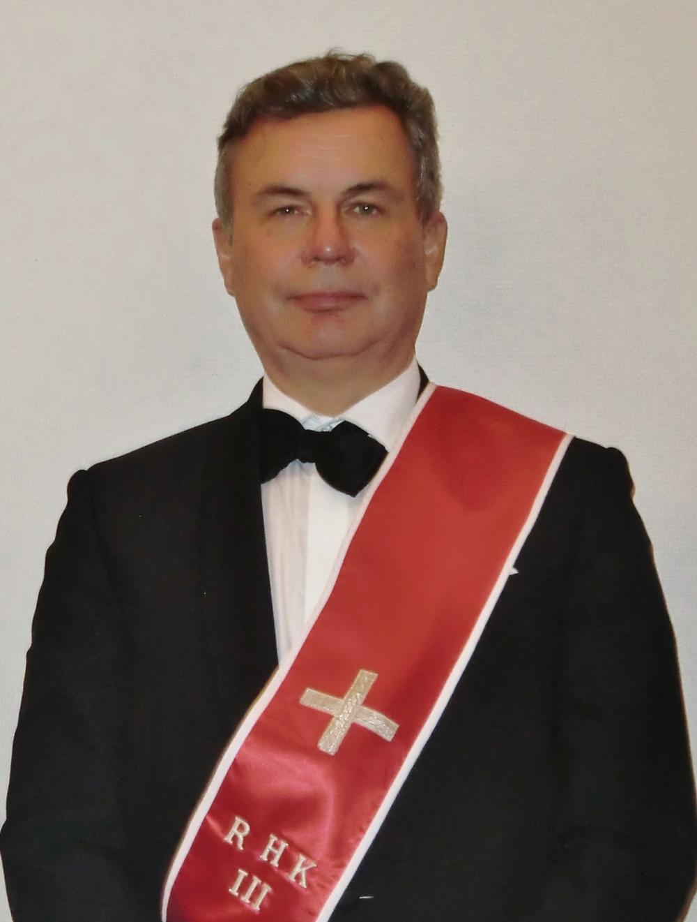 Jan Helge Johansen style=