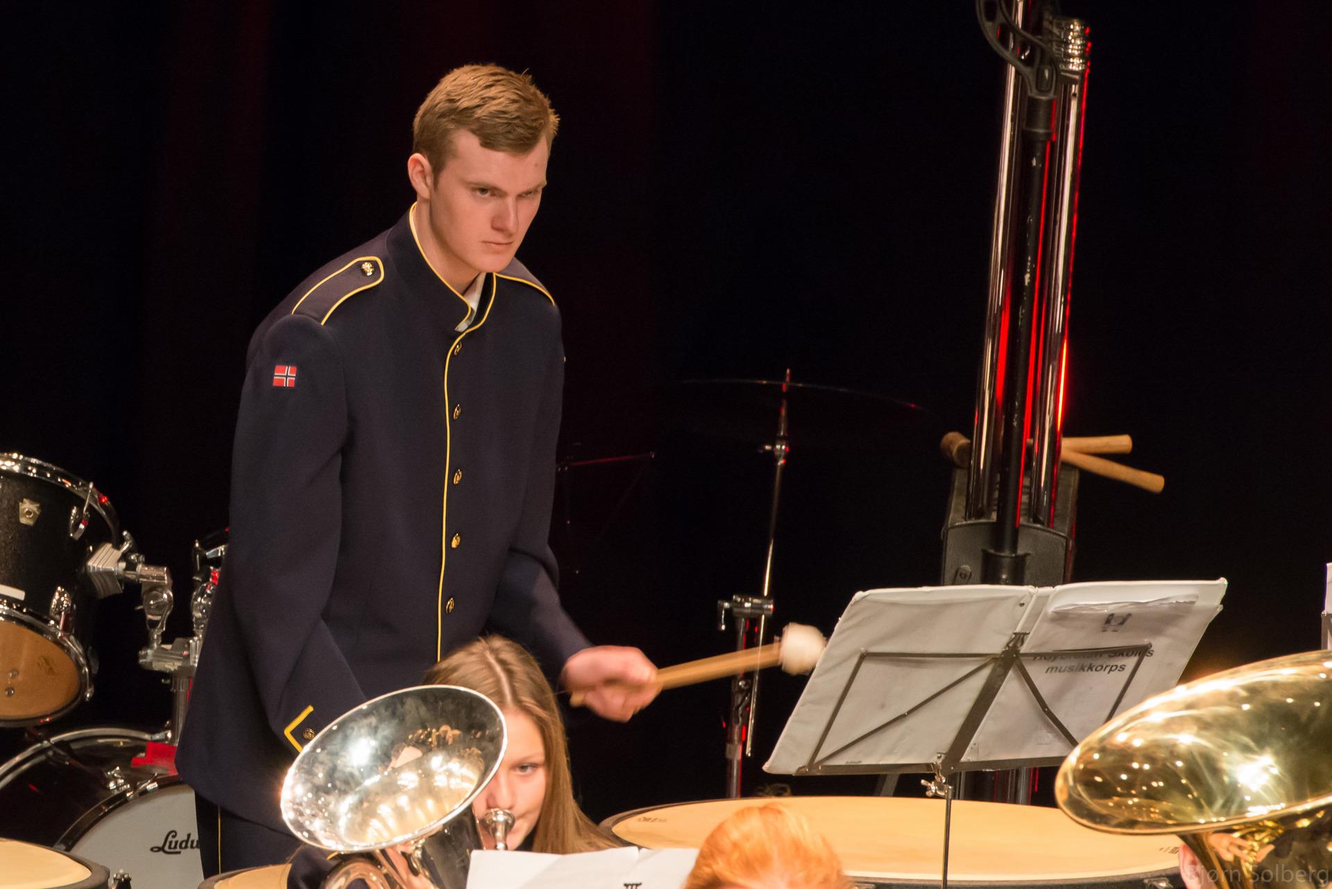 20140316-HSMK, mesterskap i Asker 2014-03-16 025.J