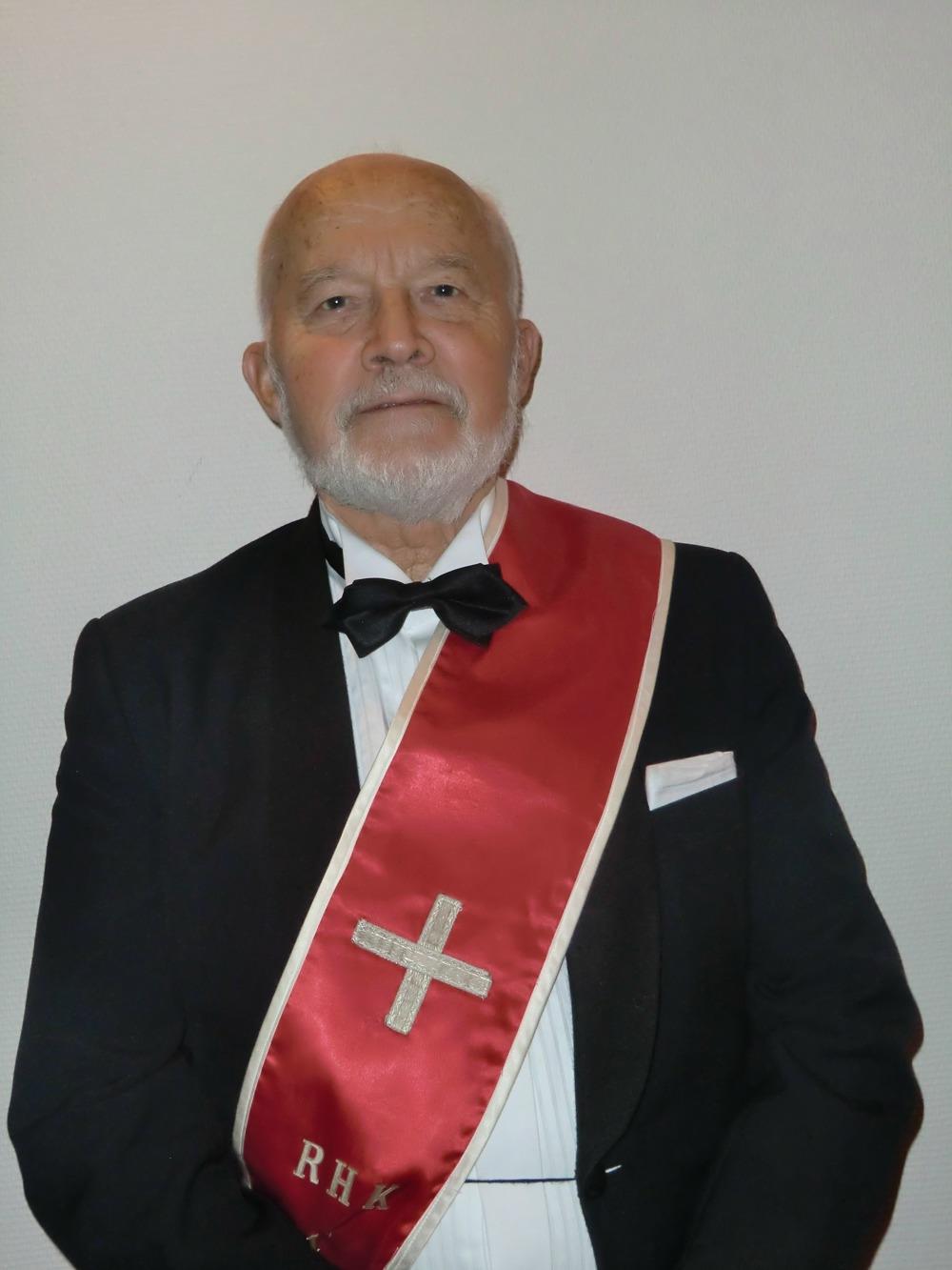 Arne Haugberg style=