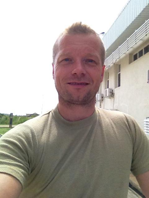Morten Angvik-Kristiansen style=