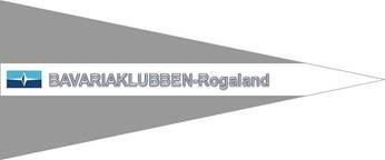 Stiftelse av BAVARIAKLUBBEN-Rogaland
