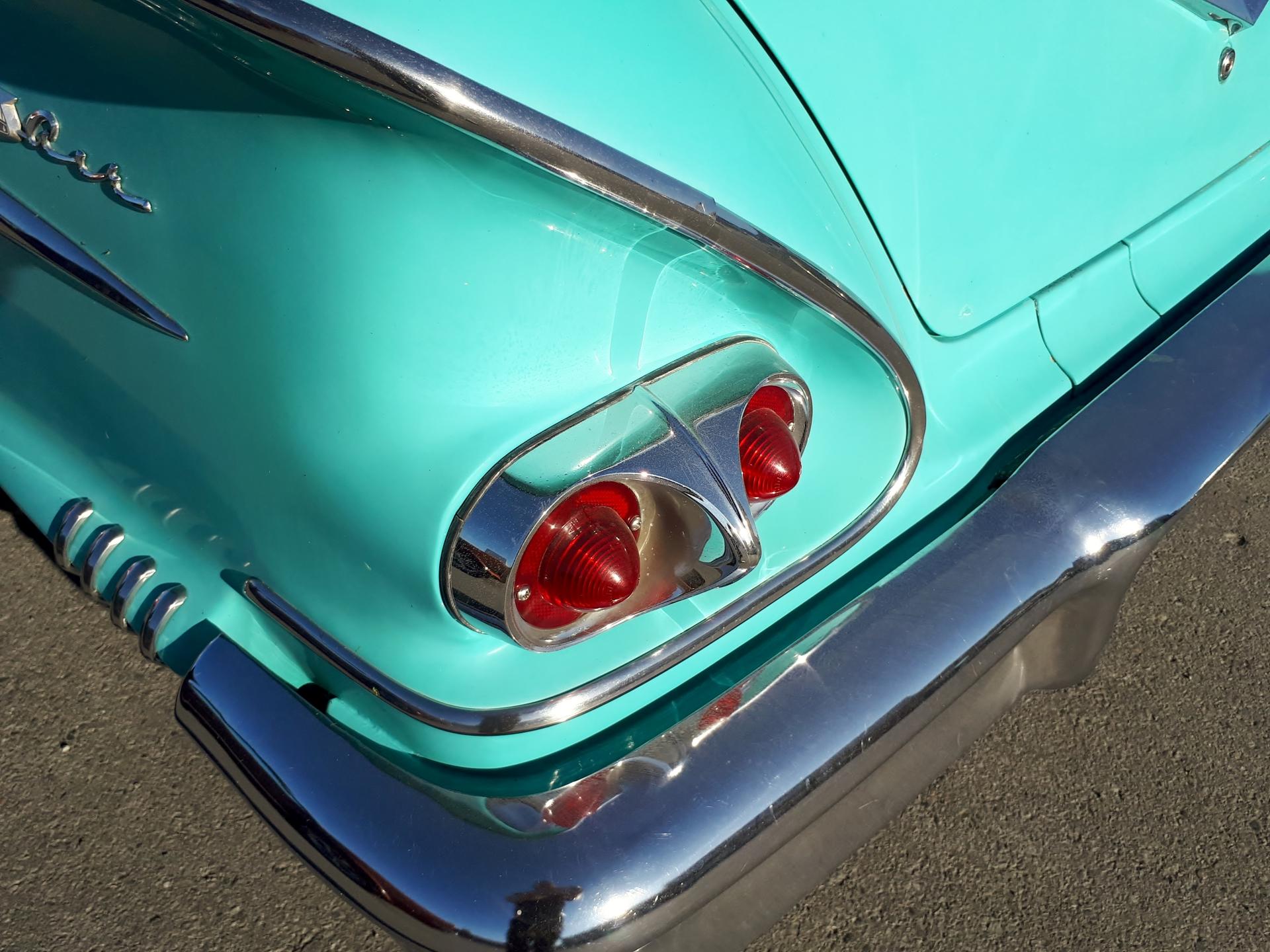 Chevy 58.jpg