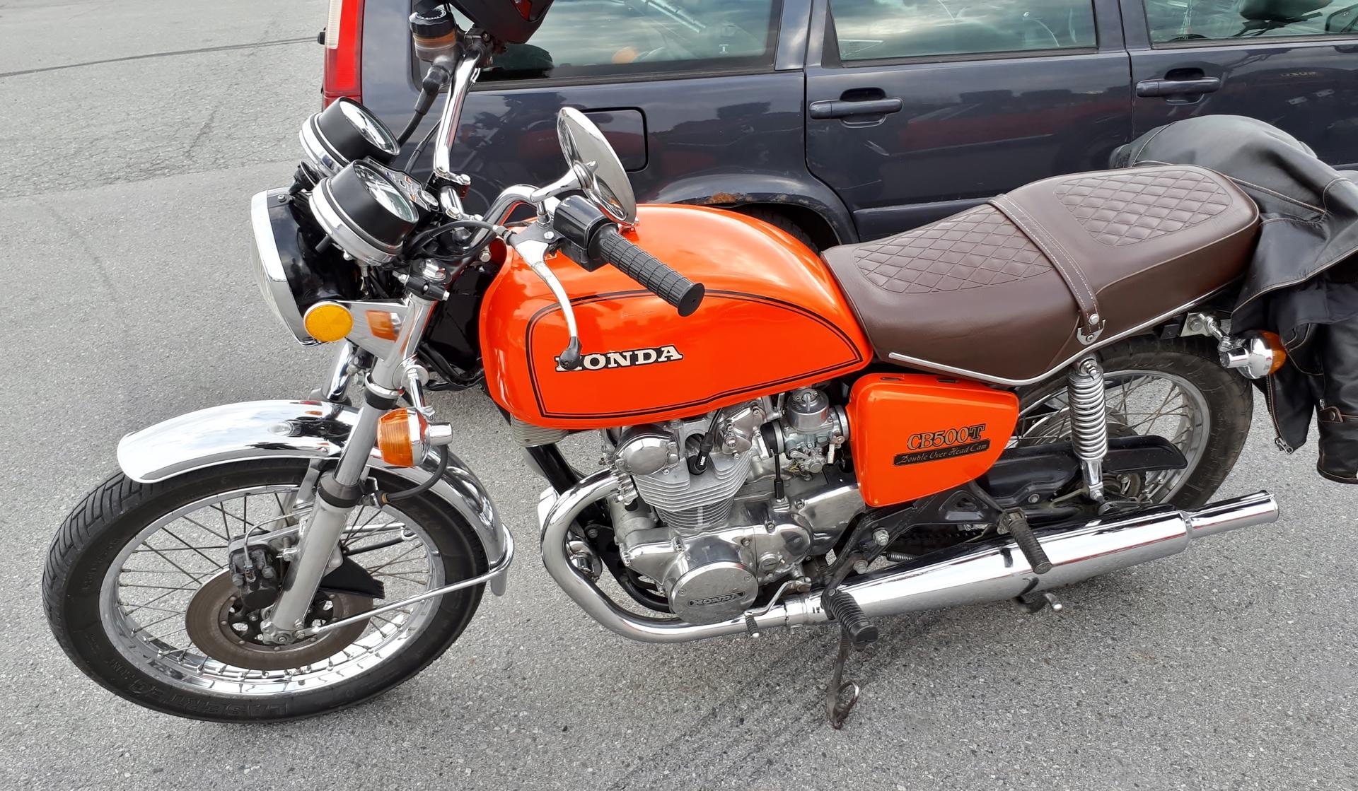Honda CB500T.jpg