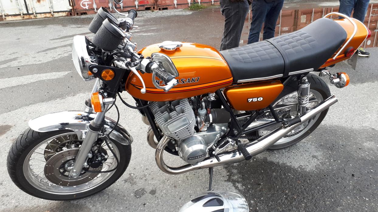 Kawasaki 750 H.jpg