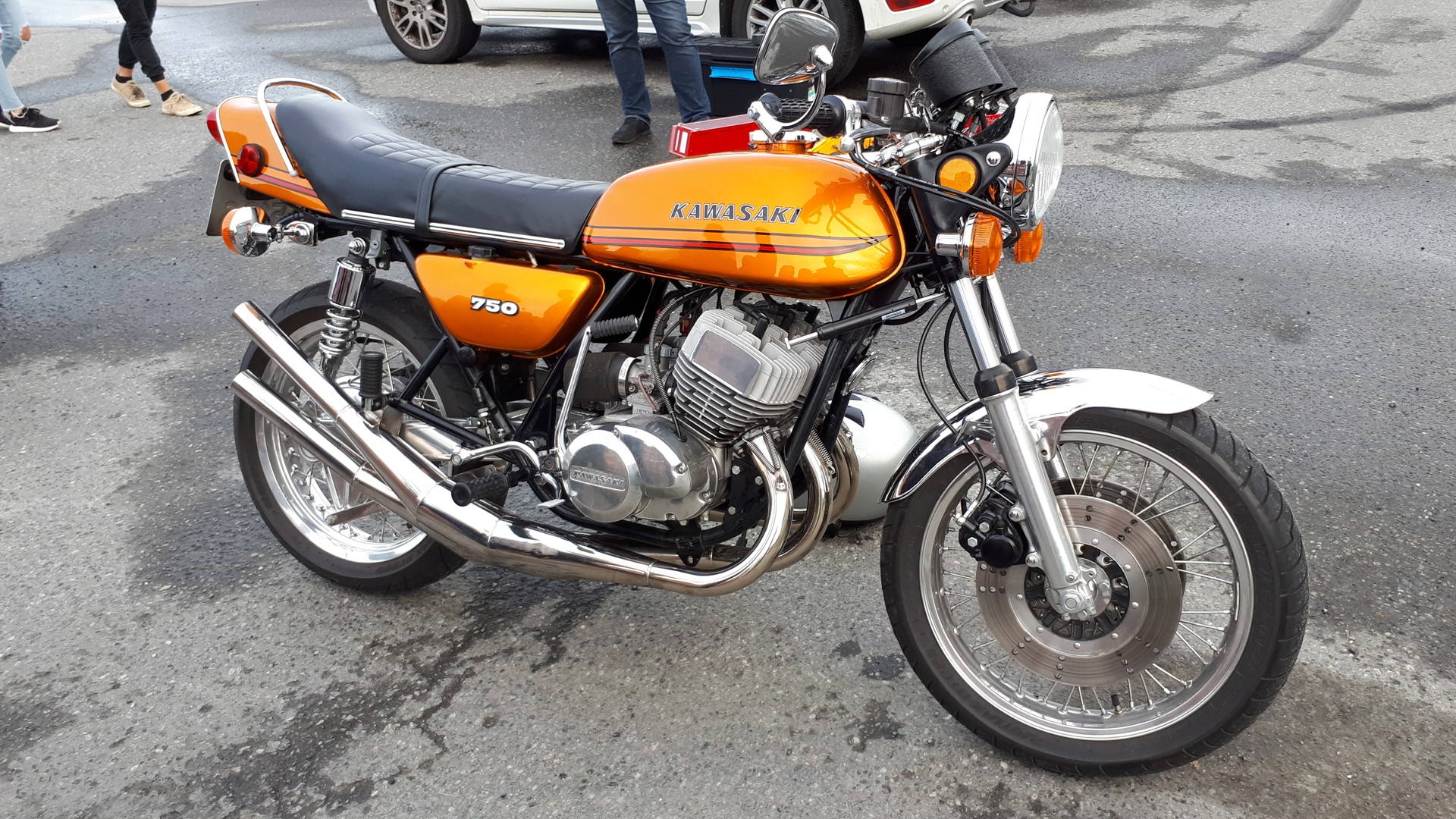 Kawasaki 750.jpg