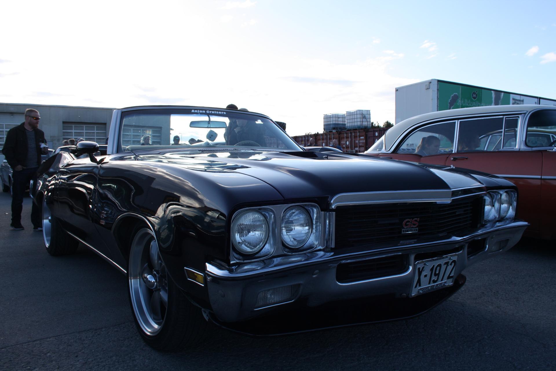 Buick GS 1.JPG