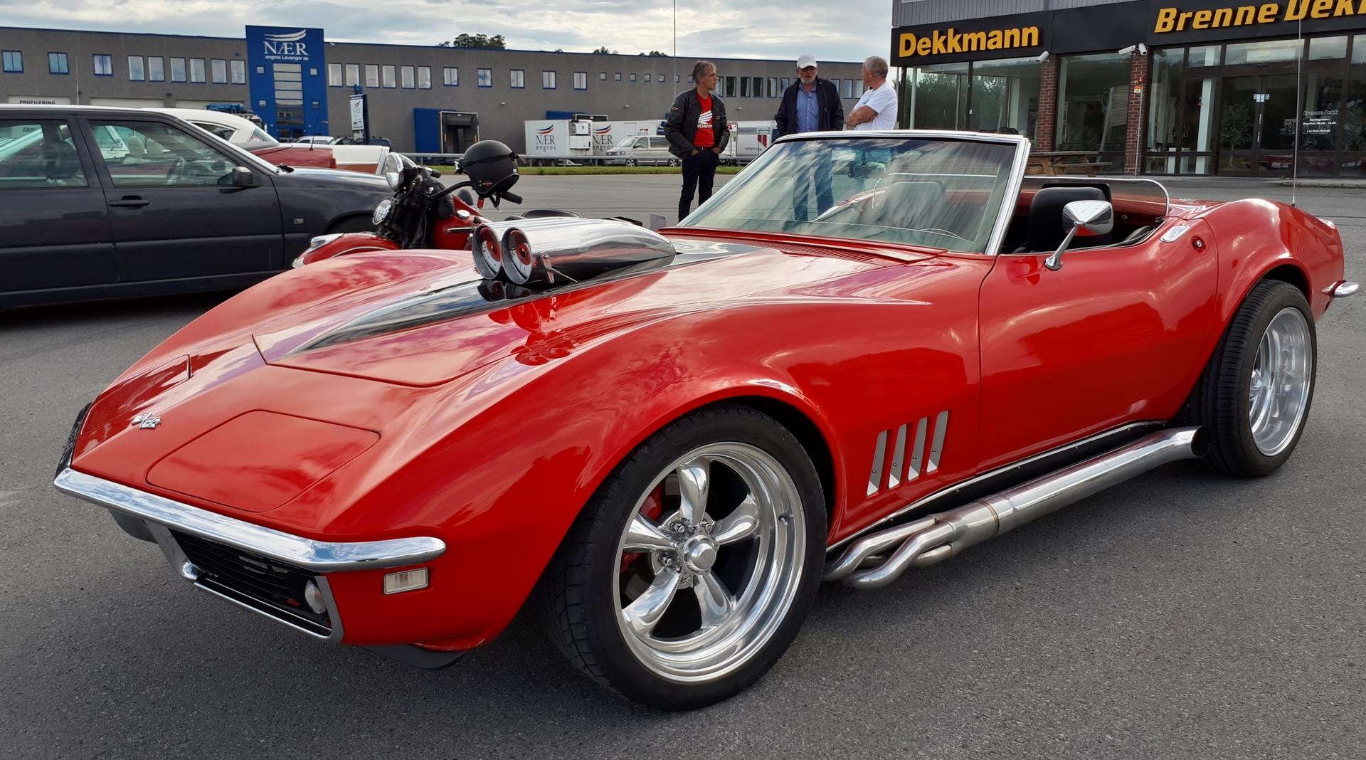 Corvette 68.jpg