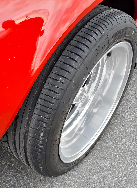 Corvette hjul.jpg