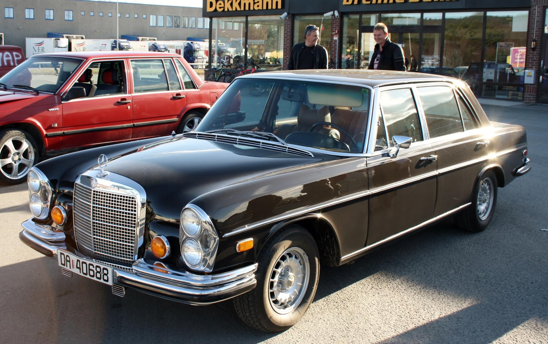 Mercedes s.JPG