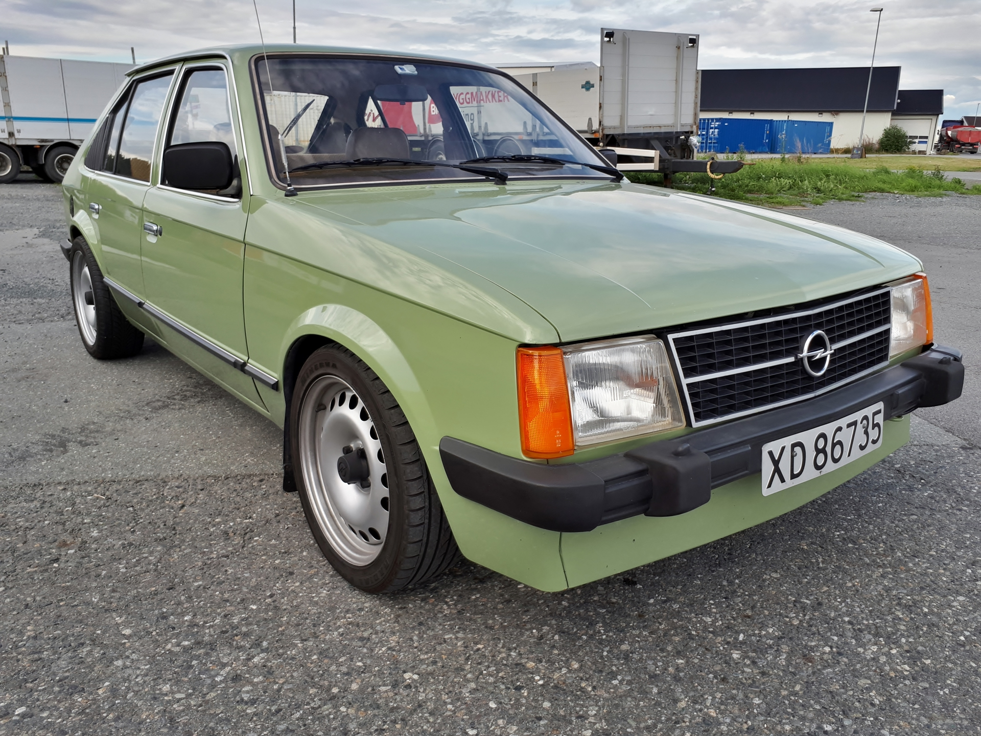 Opel Kadett D.jpg