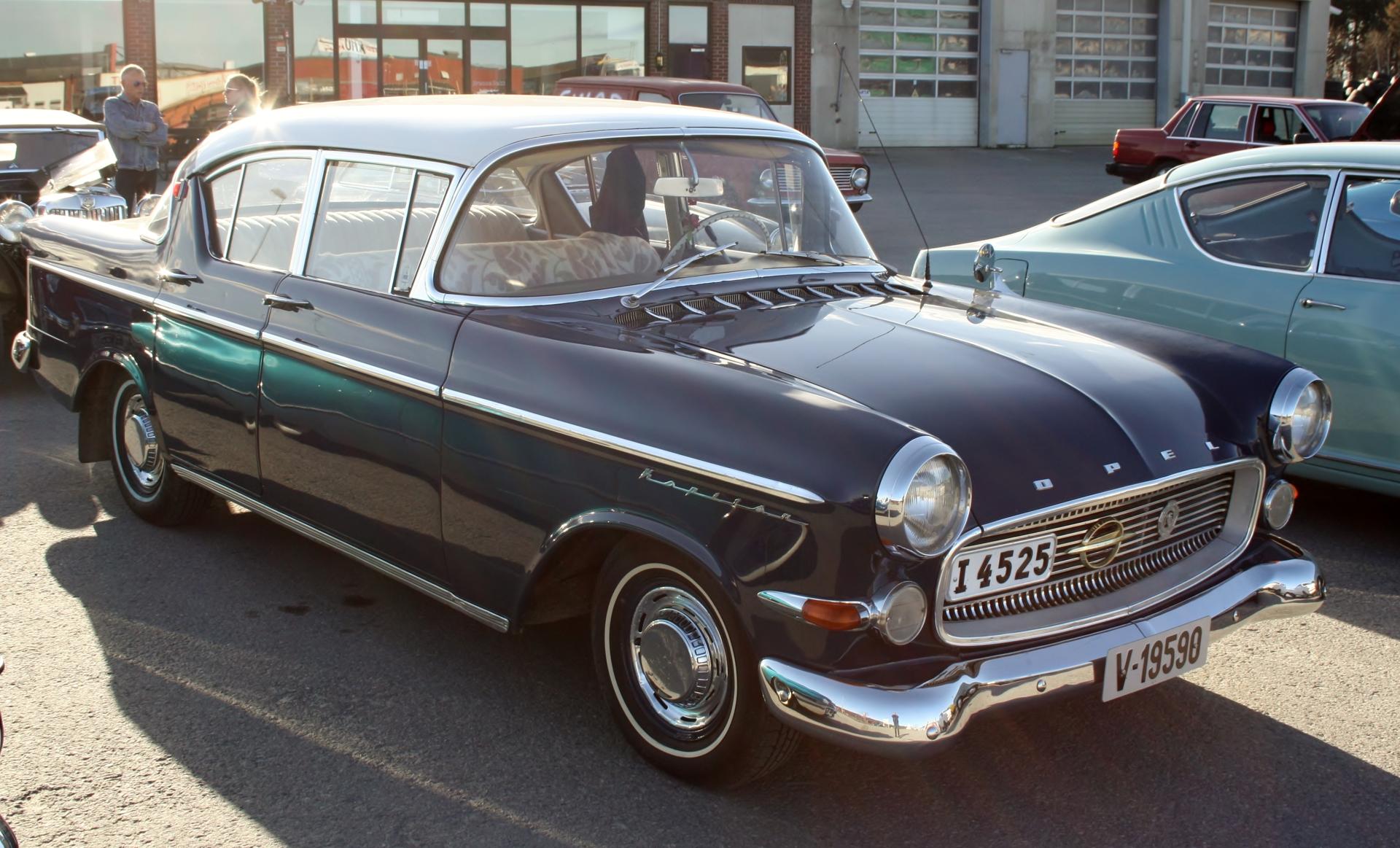 Opel Kapitan.JPG