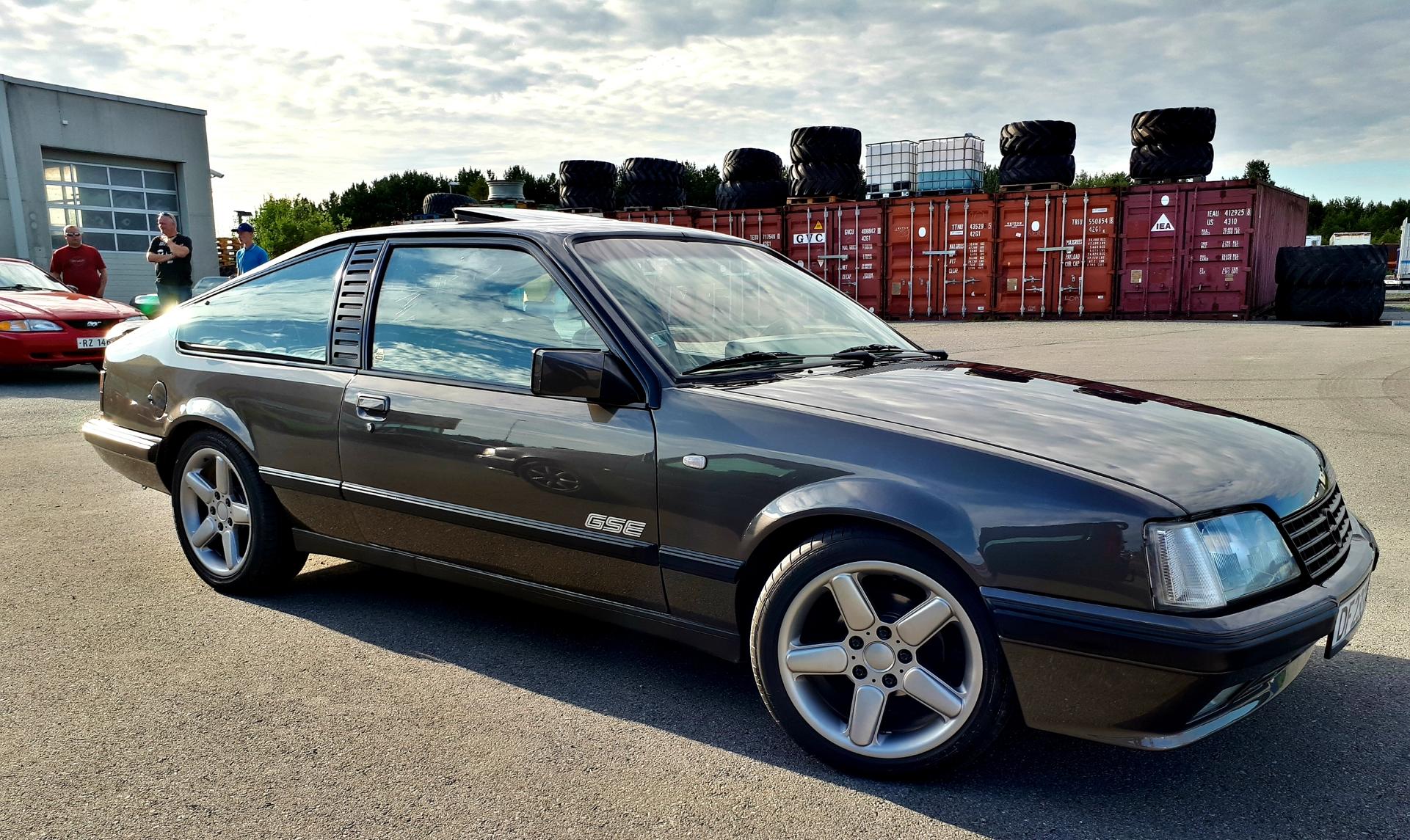 Opel Monza GSE.jpg