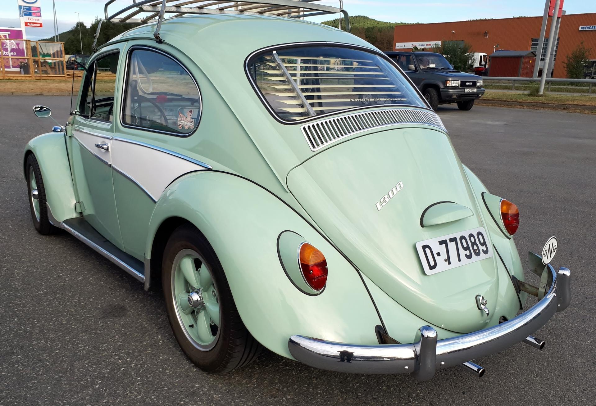 Volkswagen 1300.jpg