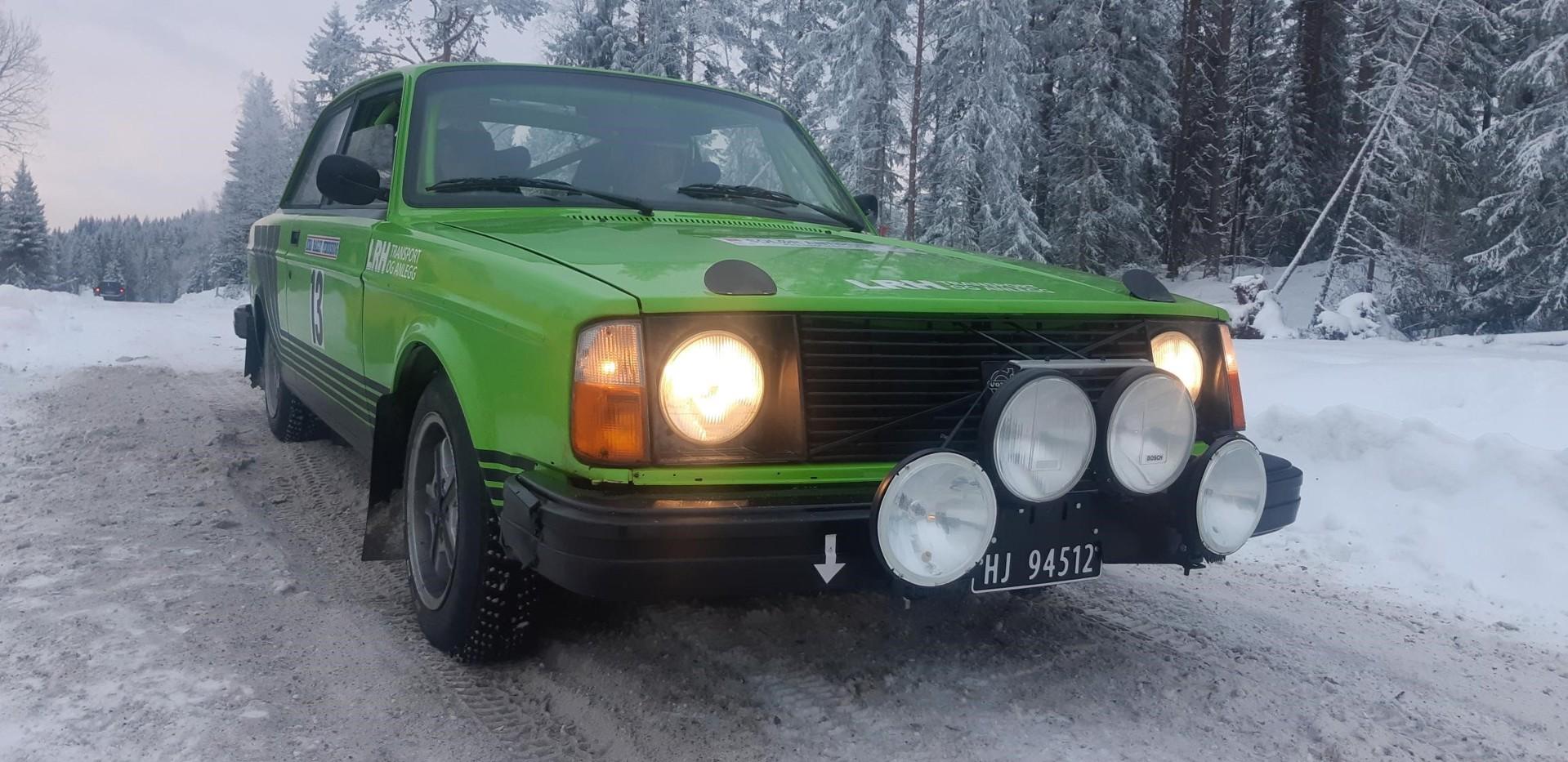 Finnskog4.jpg