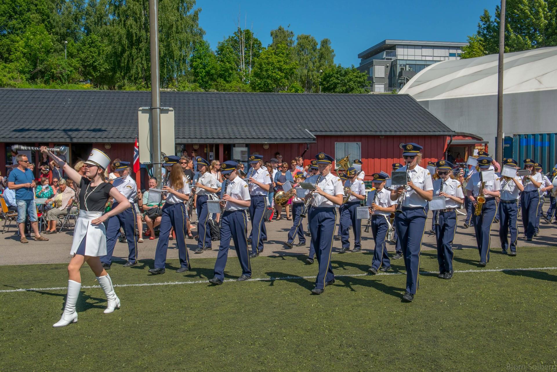 20140601-HSMK, Kretsstevne på Løren 2014-06-01 014