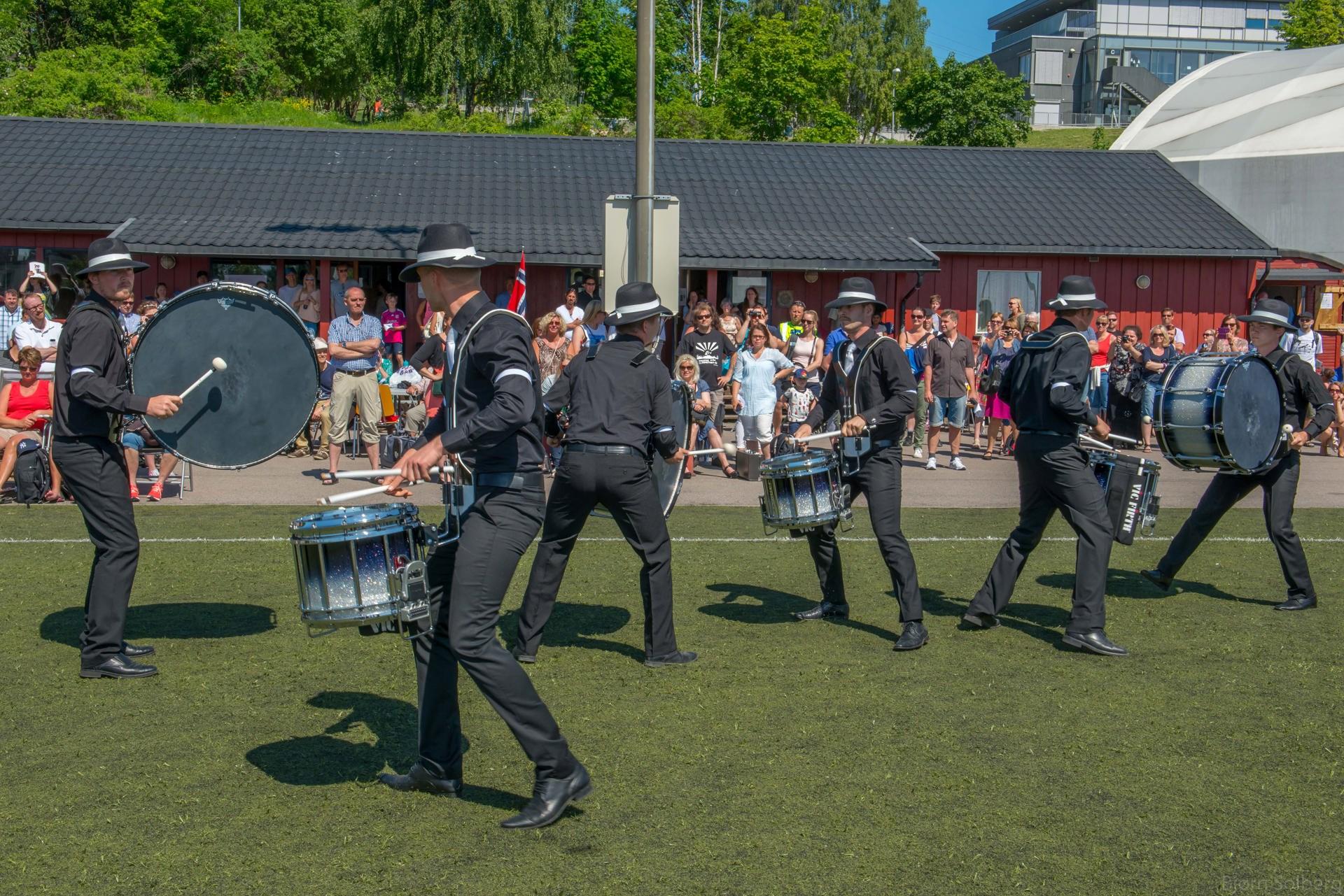 20140601-HSMK, Kretsstevne på Løren 2014-06-01 027