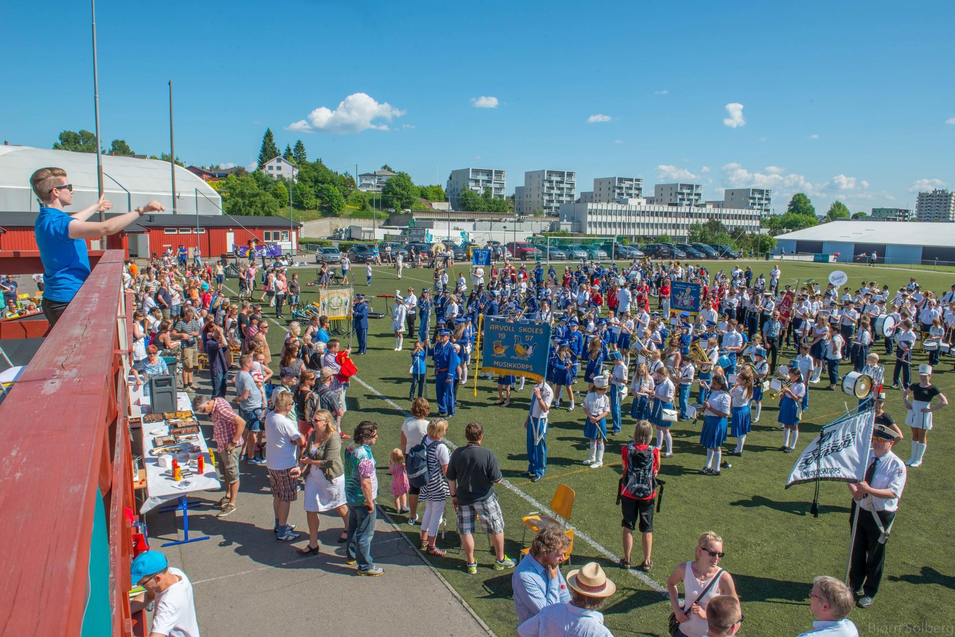 20140601-HSMK, Kretsstevne på Løren 2014-06-01 164