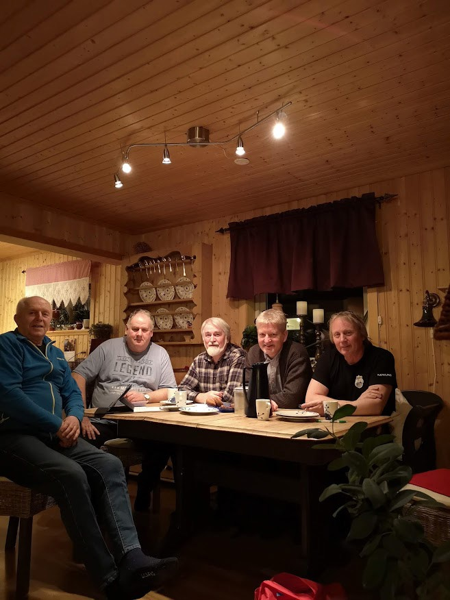 Styremøte 14. febr 2019.jpg