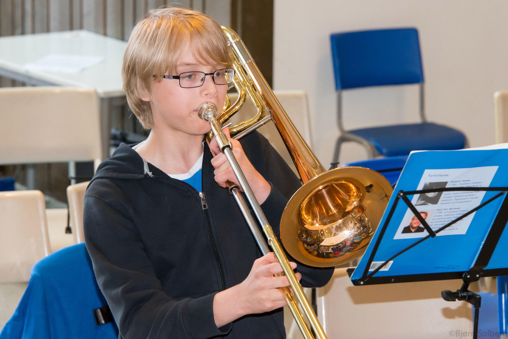 20140605-HSMK, Huskonsert med stjernedryss 2014-06