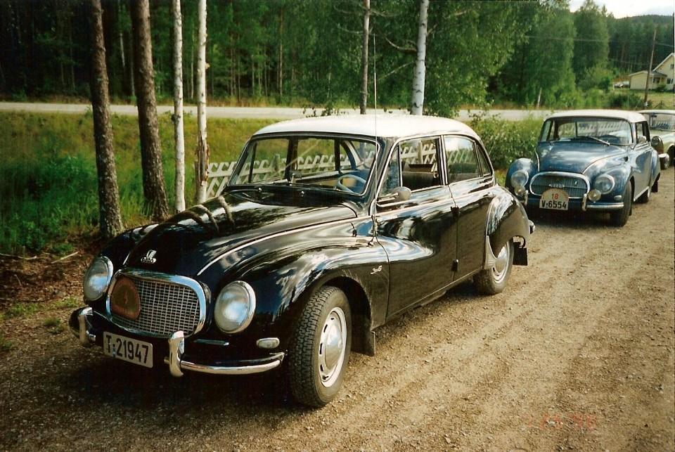 finnskogen_1998_1_20110520_2004010199.jpg