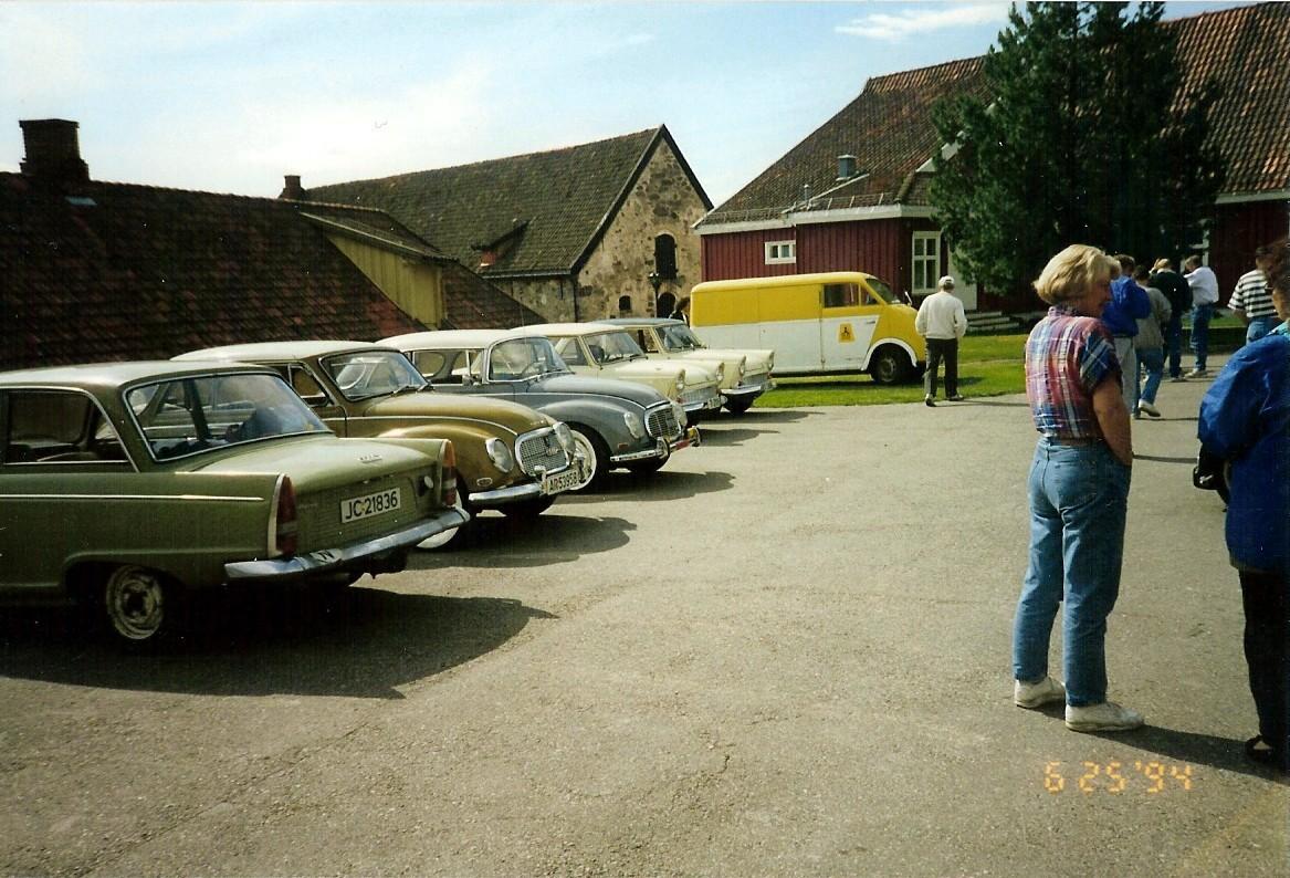 kongsvinger_1994_20110522_1580529760.jpg