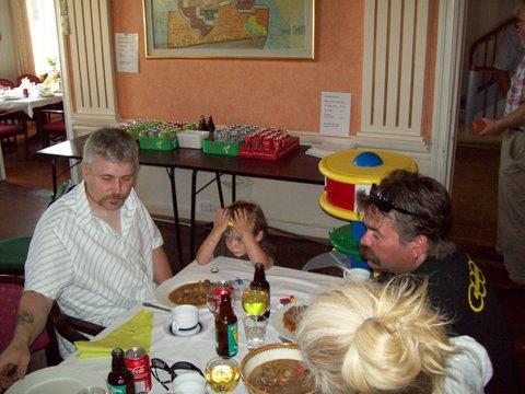 resan_till_kongsvinger_066_20110522_1030752524.jpg