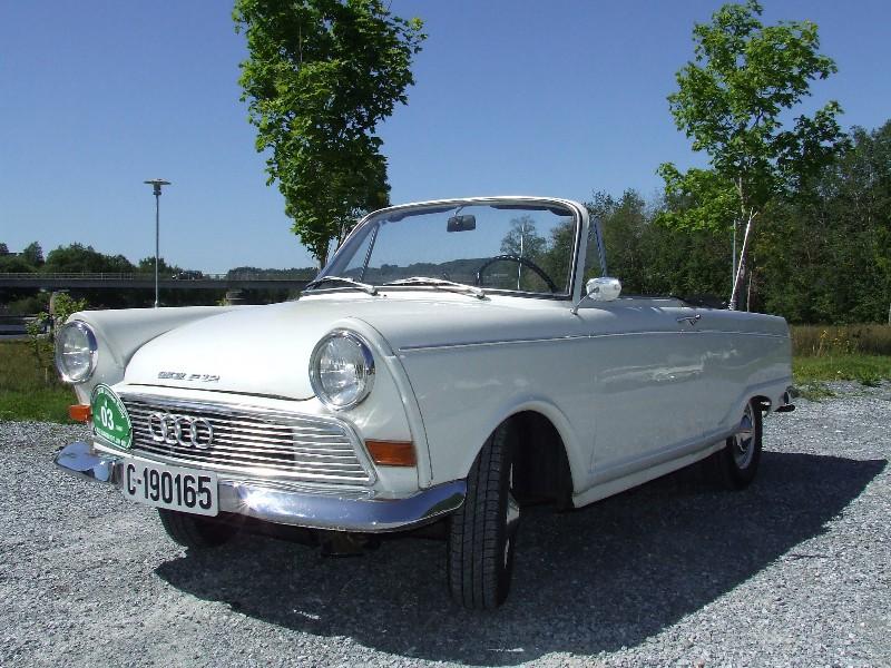 1965_dkw_f12_roadster_20110522_1992164755.jpg