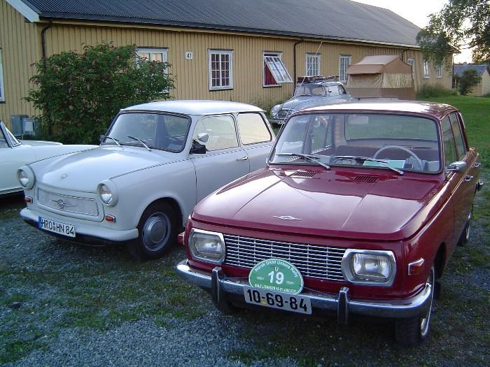 1968_wartburg_353_og_1974_trabant_601_20110522_167