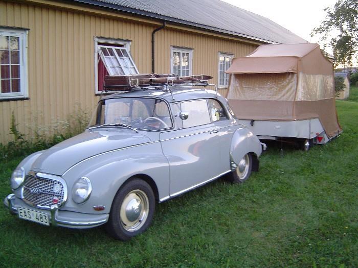 auto_union_1000_fra_sverige_20110522_1008135101.jp