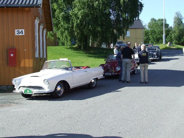 auto_union_1000_sp_roadster_20110522_1967846379.jp