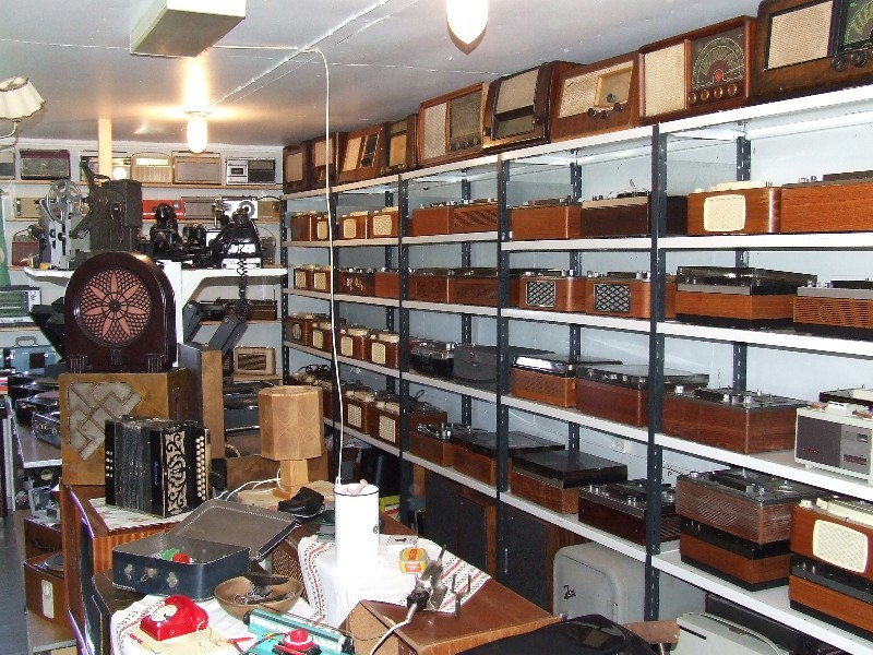 mule_radiomuseum_i_levanger_20110522_1162276849.jp