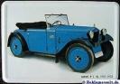 dkw-f1-1931-1933_20110522_2003122954.jpg