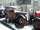 dkw-f2-1932-1935_20110522_1591856200.jpg