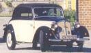 dkw-f8-1939_20110522_1617036258.jpg