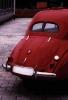 image004_20110522_1013569573.jpg